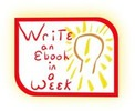 Thumbnail How to write E-book in a WEEK